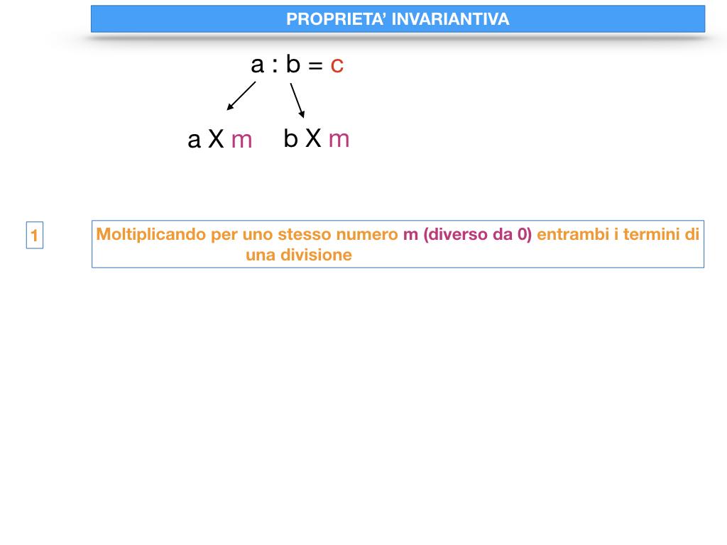 DIVISIONE_SIMULAZIONE.114