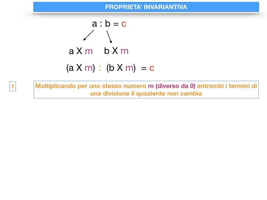 DIVISIONE_SIMULAZIONE.115