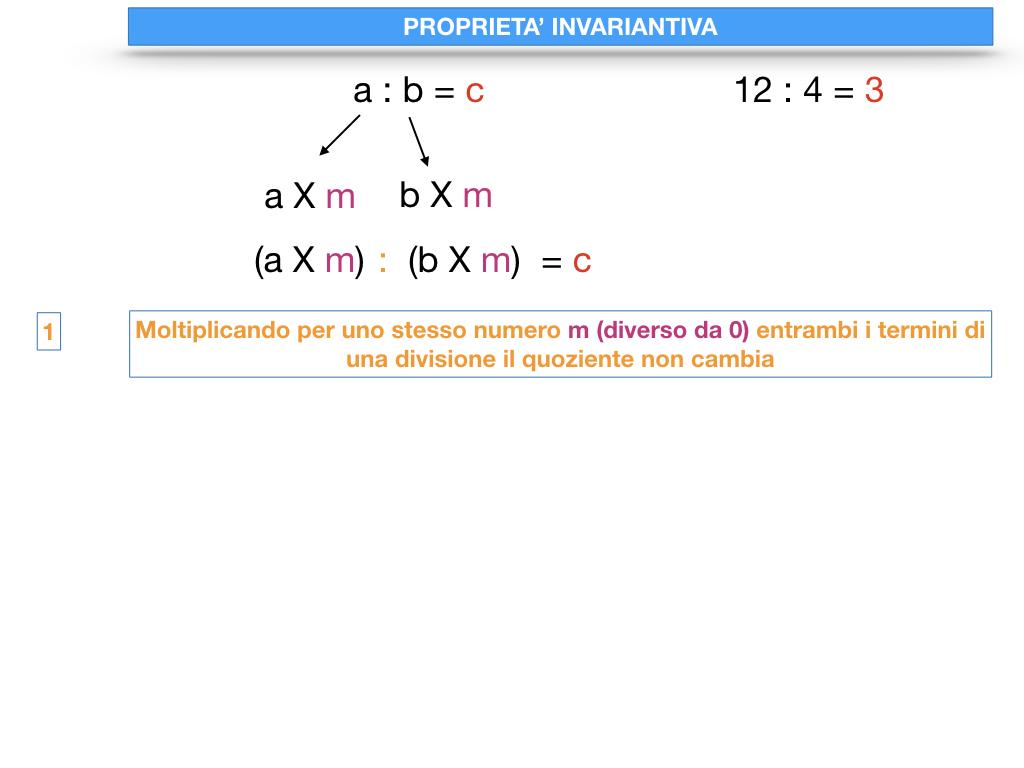 DIVISIONE_SIMULAZIONE.116