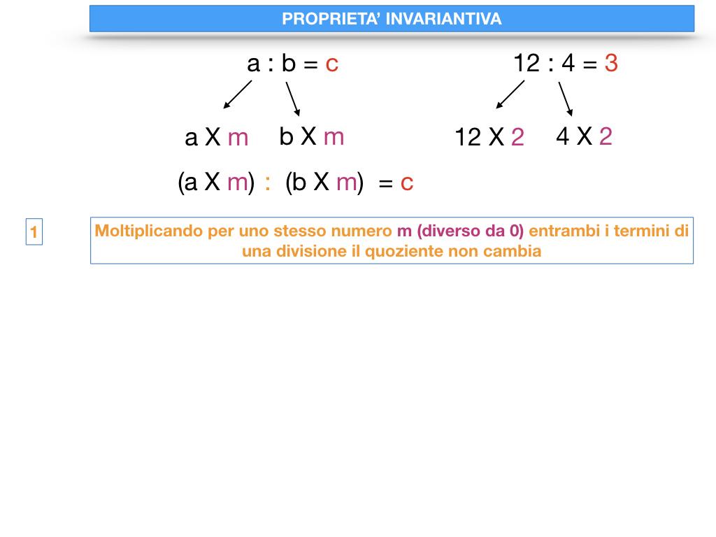 DIVISIONE_SIMULAZIONE.117