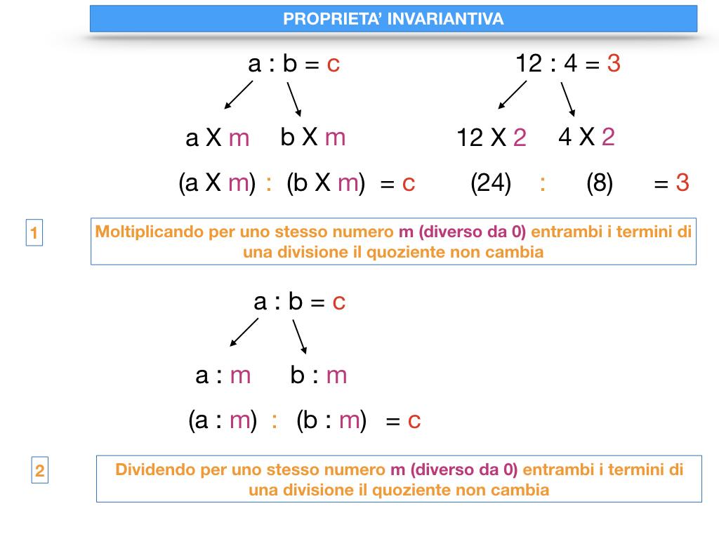 DIVISIONE_SIMULAZIONE.122