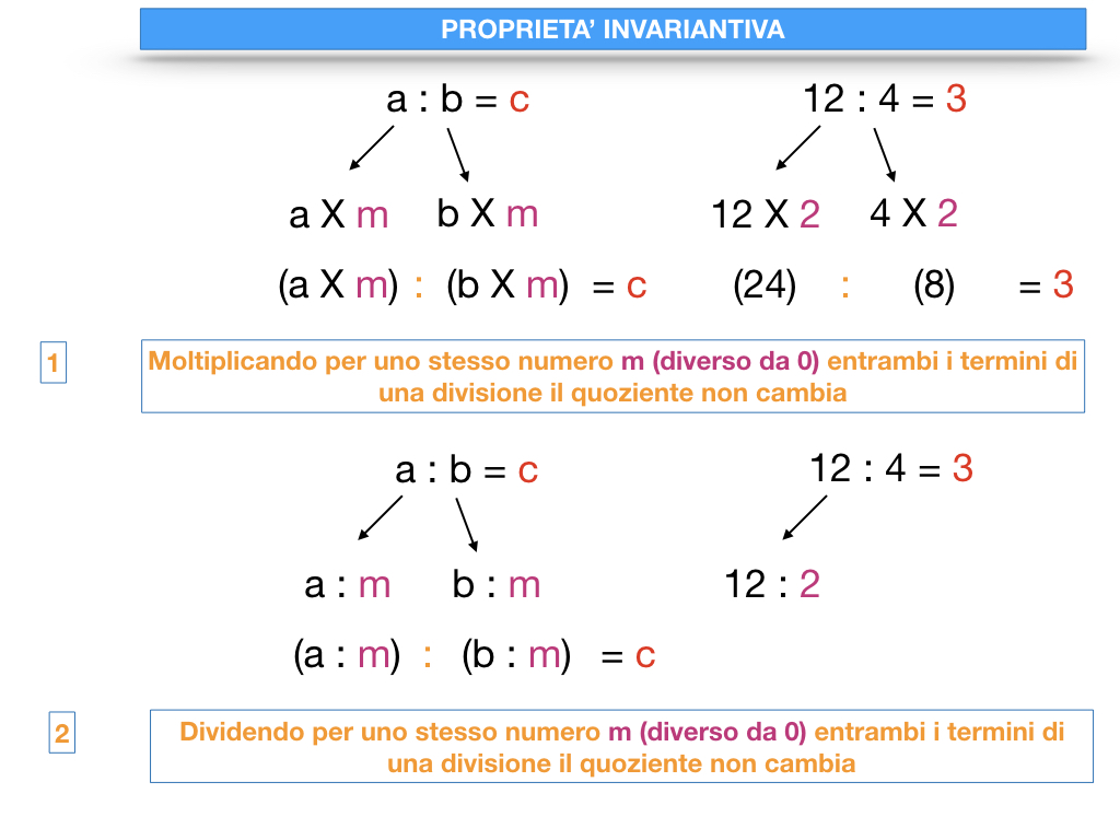 DIVISIONE_SIMULAZIONE.124