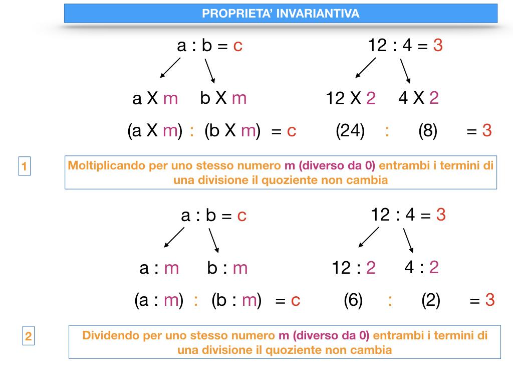 DIVISIONE_SIMULAZIONE.126