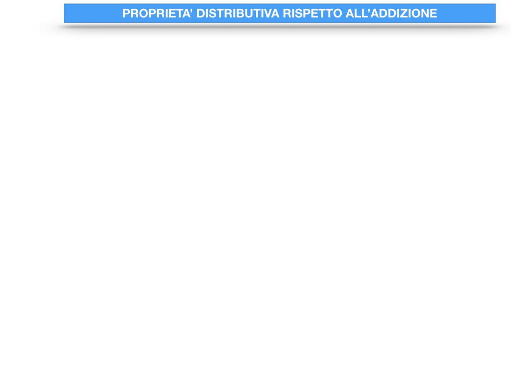 DIVISIONE_SIMULAZIONE.139