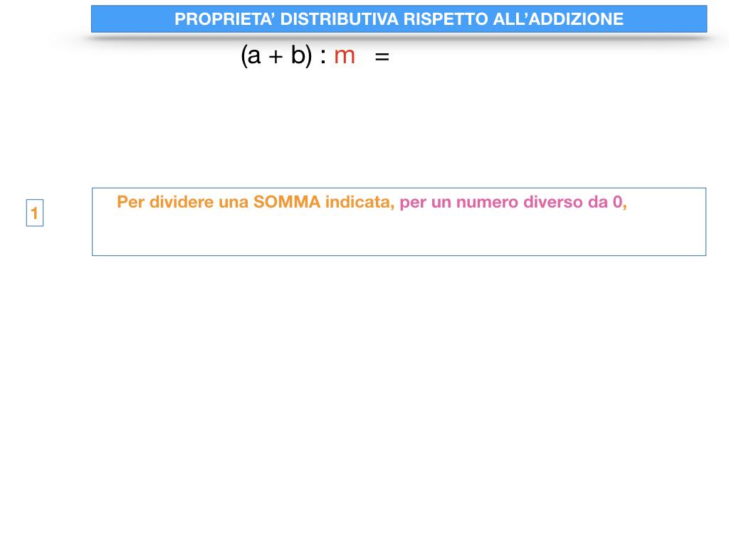 DIVISIONE_SIMULAZIONE.141