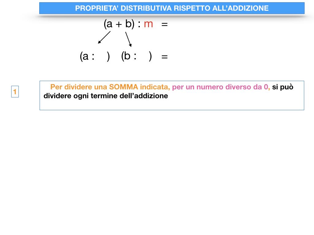 DIVISIONE_SIMULAZIONE.142