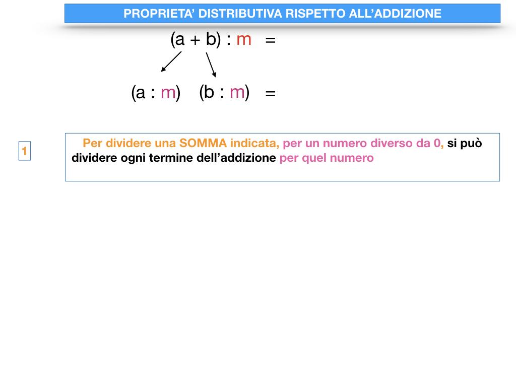 DIVISIONE_SIMULAZIONE.143
