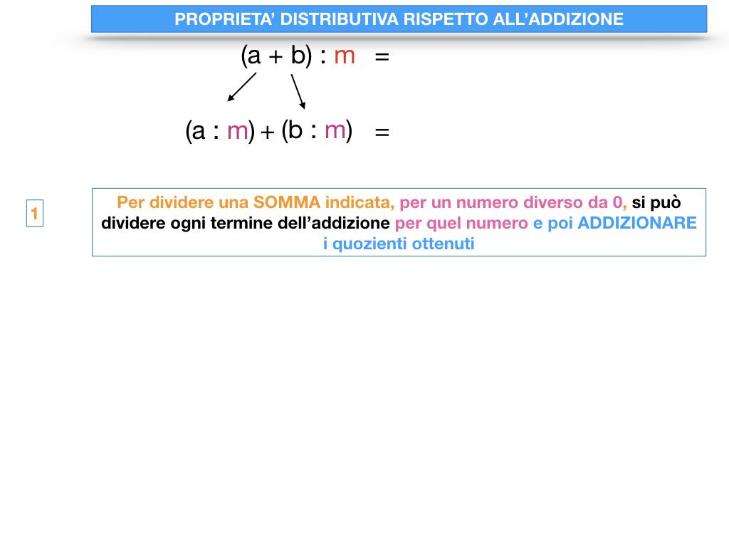 DIVISIONE_SIMULAZIONE.144
