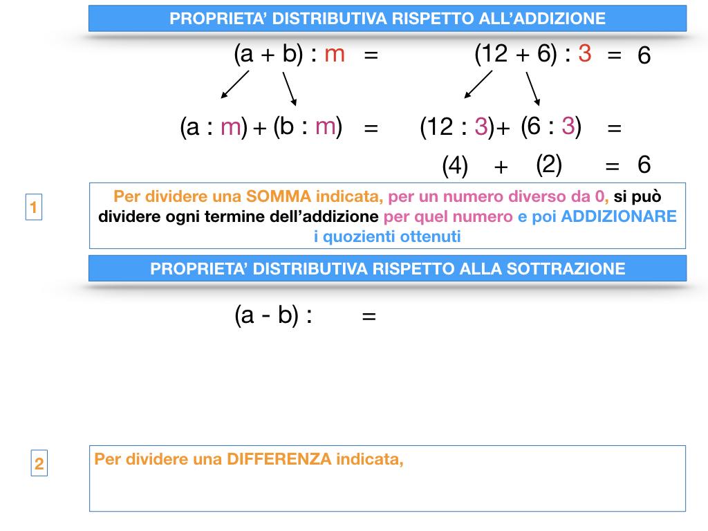 DIVISIONE_SIMULAZIONE.149