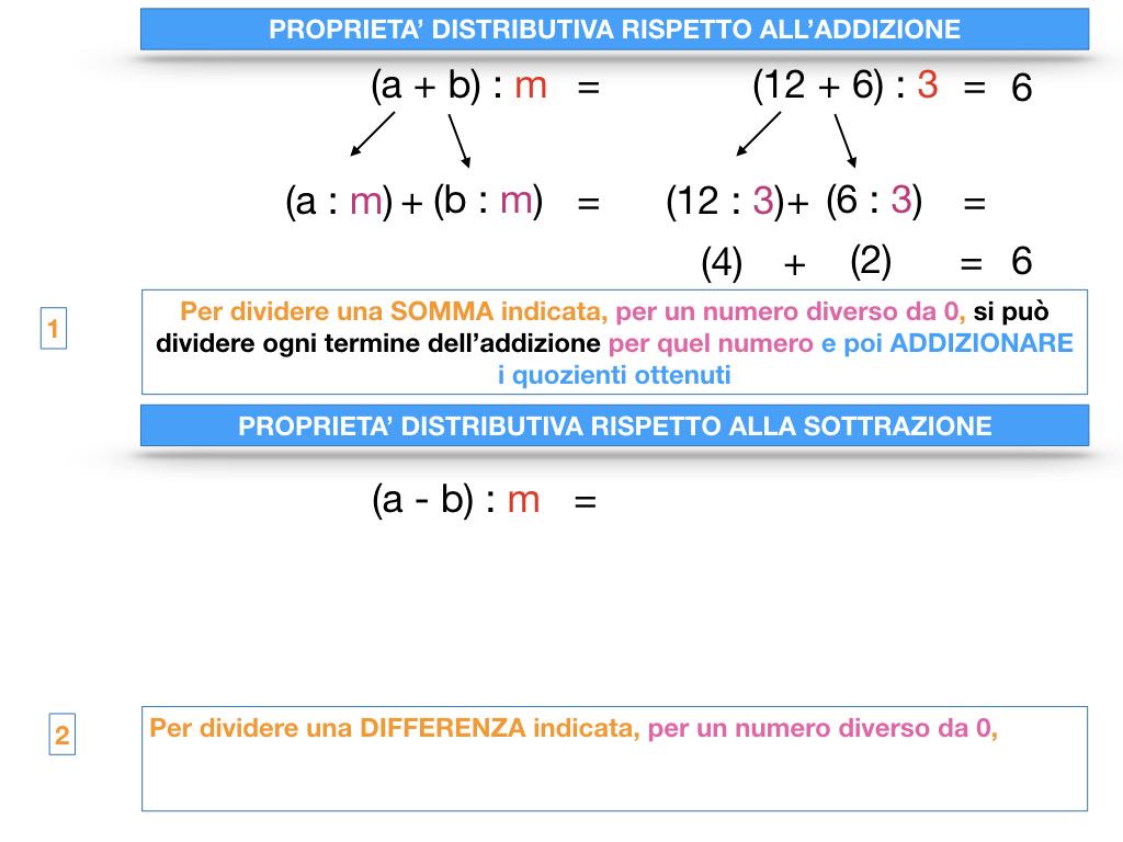 DIVISIONE_SIMULAZIONE.150