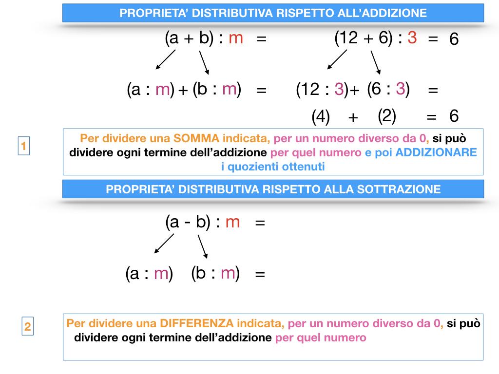 DIVISIONE_SIMULAZIONE.152