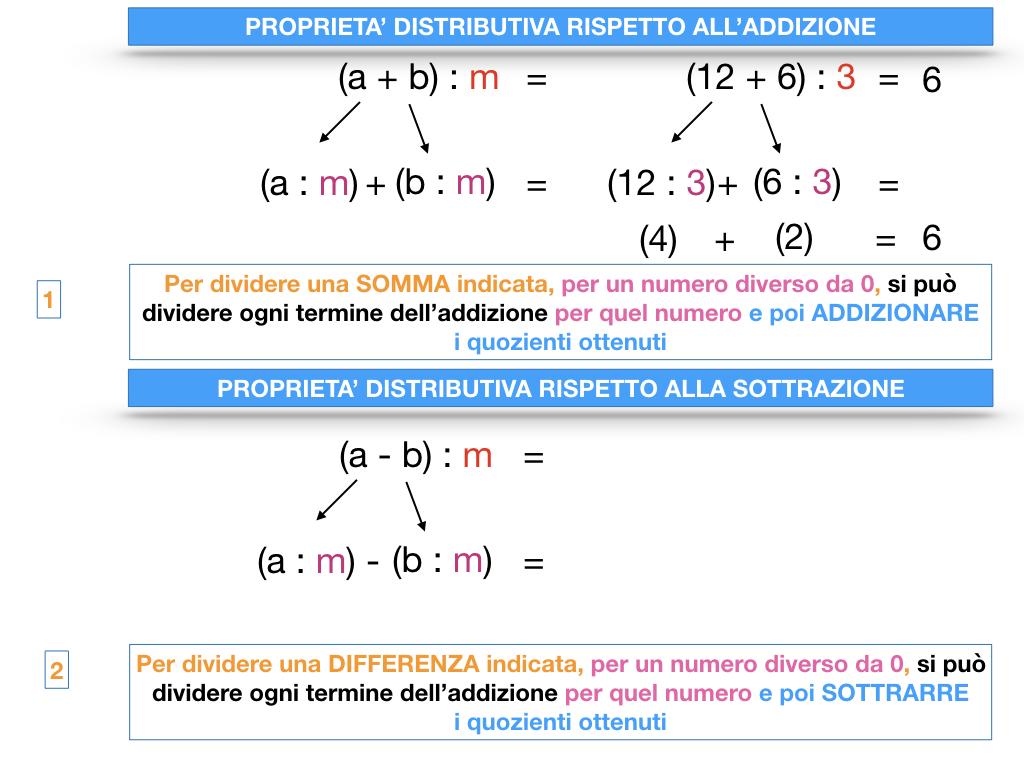 DIVISIONE_SIMULAZIONE.153