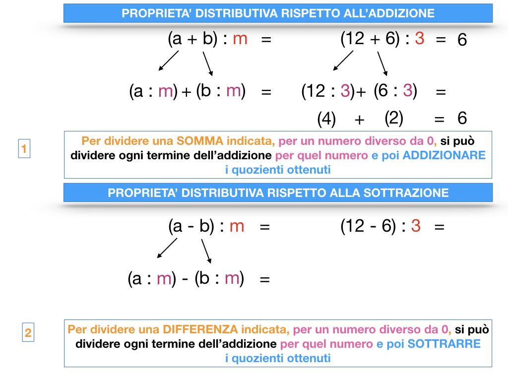DIVISIONE_SIMULAZIONE.154