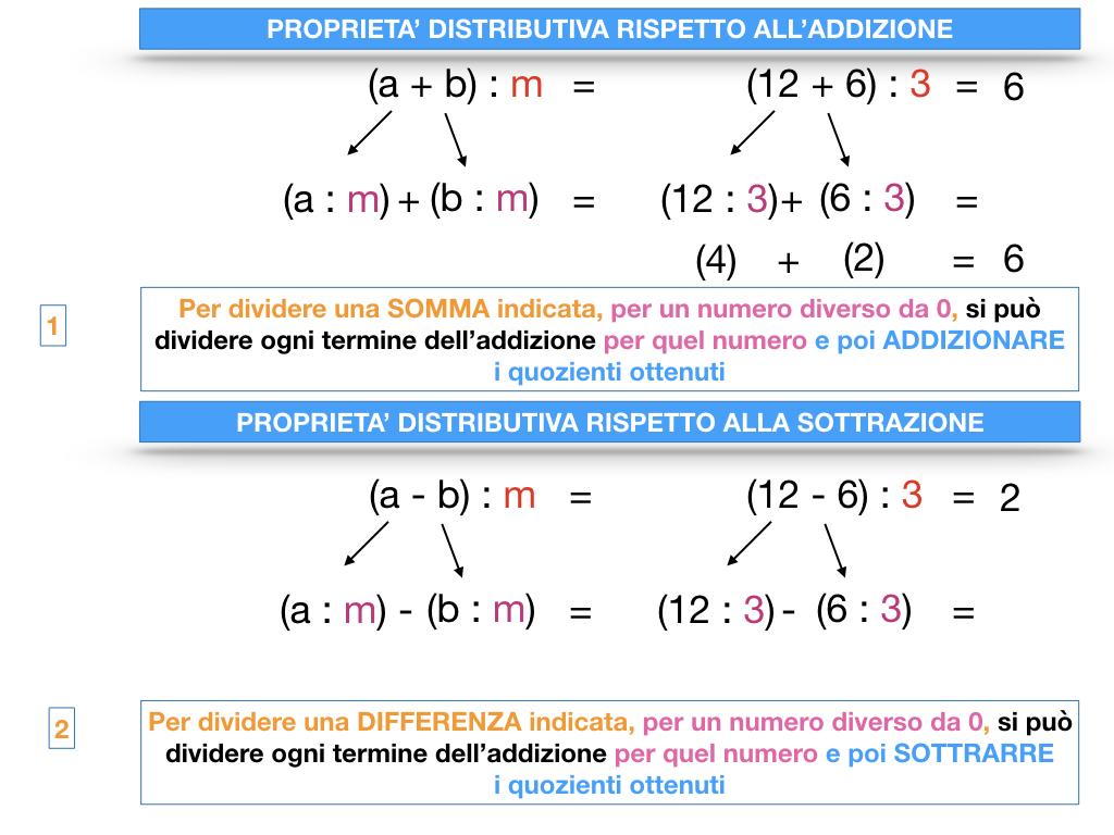 DIVISIONE_SIMULAZIONE.156