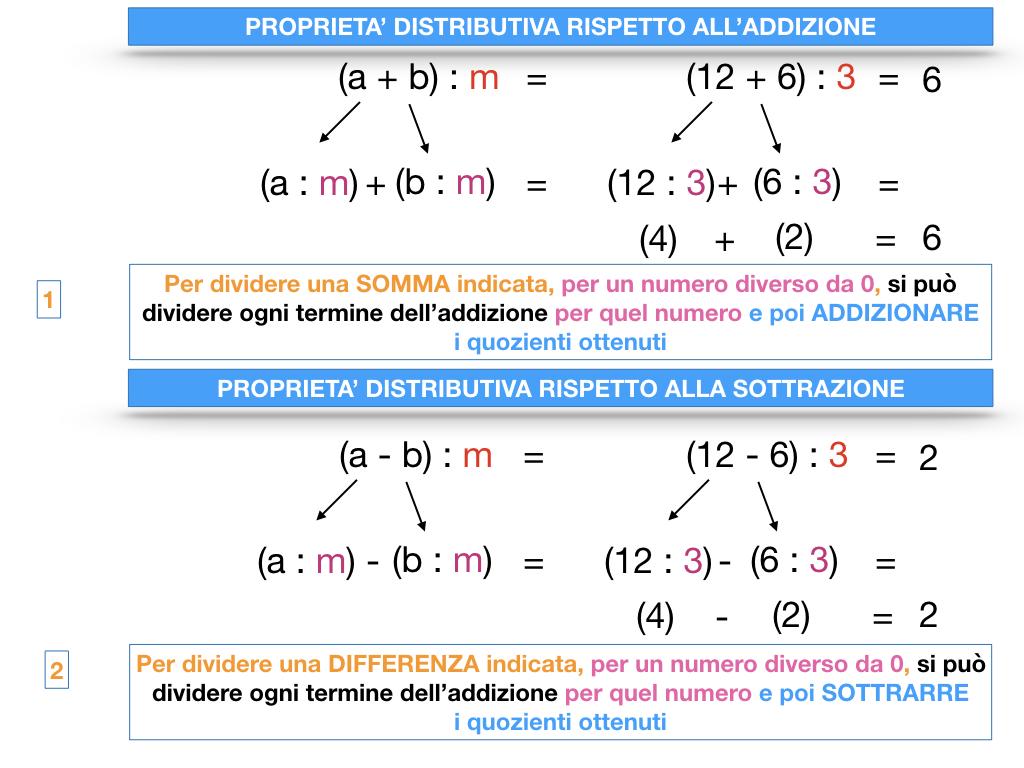 DIVISIONE_SIMULAZIONE.157