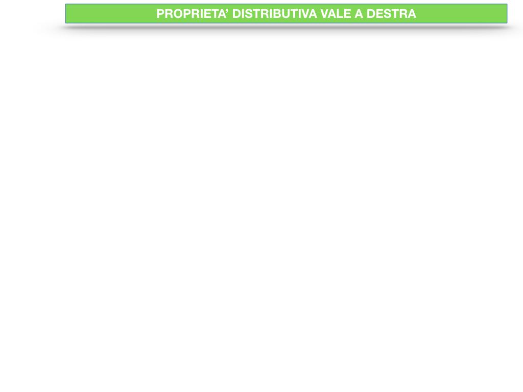 DIVISIONE_SIMULAZIONE.158