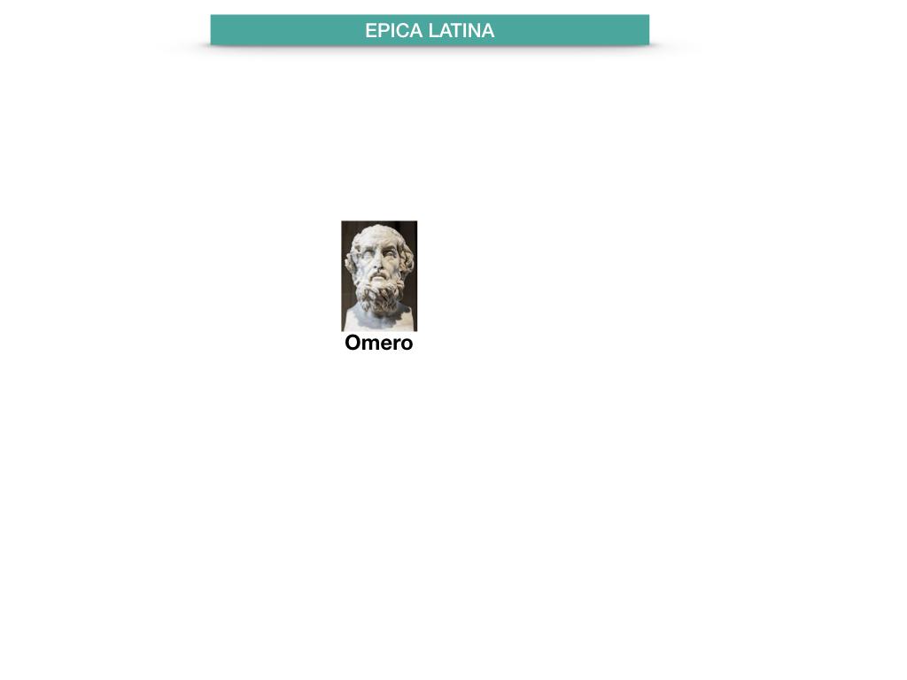 ENEIDE_SIMULAZIONE 1.006