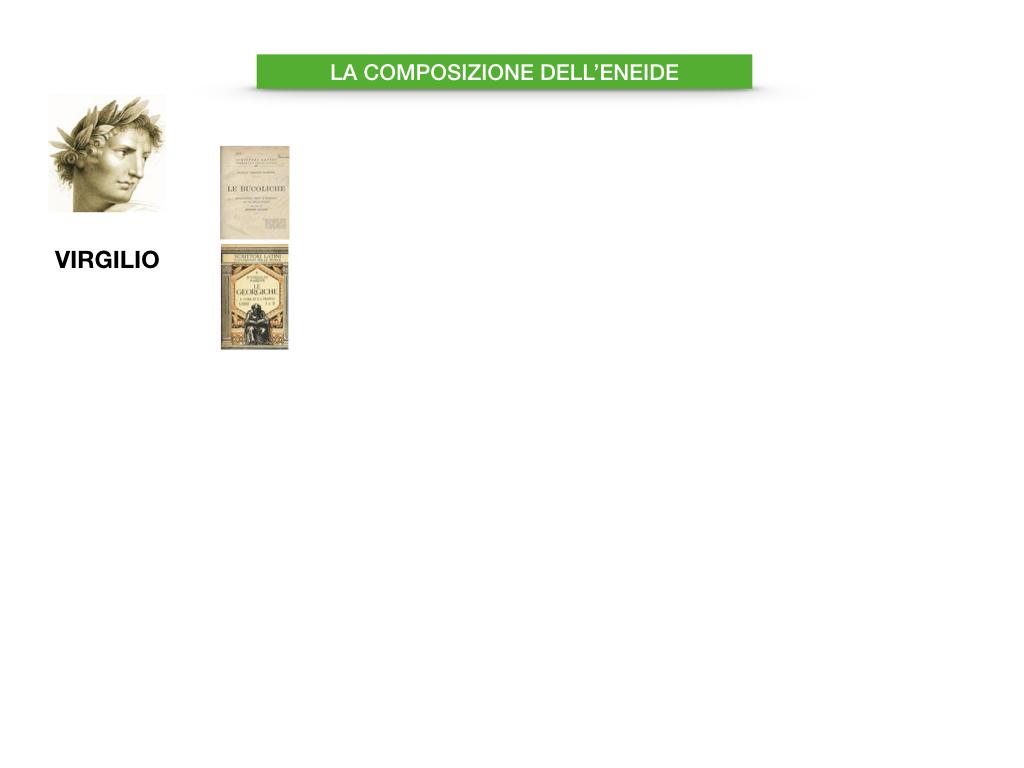 ENEIDE_SIMULAZIONE 1.063