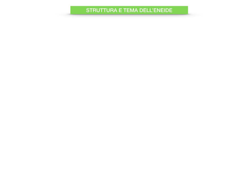 ENEIDE_SIMULAZIONE 1.098
