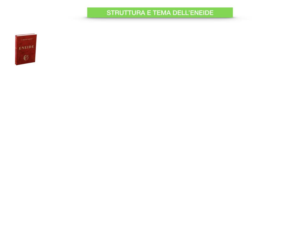 ENEIDE_SIMULAZIONE 1.099