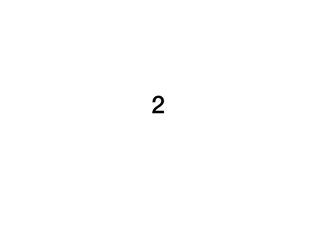 ENEIDE_SIMULAZIONE 2.001