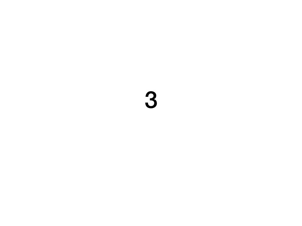 ENEIDE_SIMULAZIONE 3.001