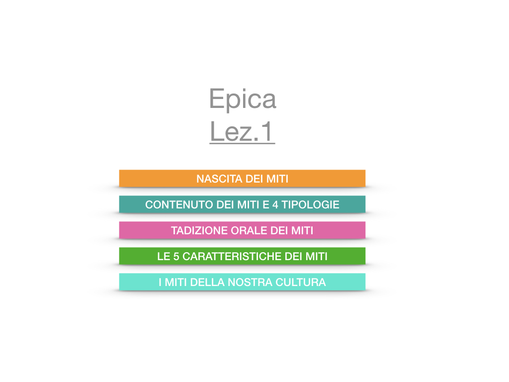 EPICA_MITI_SIMULAZIONE.001