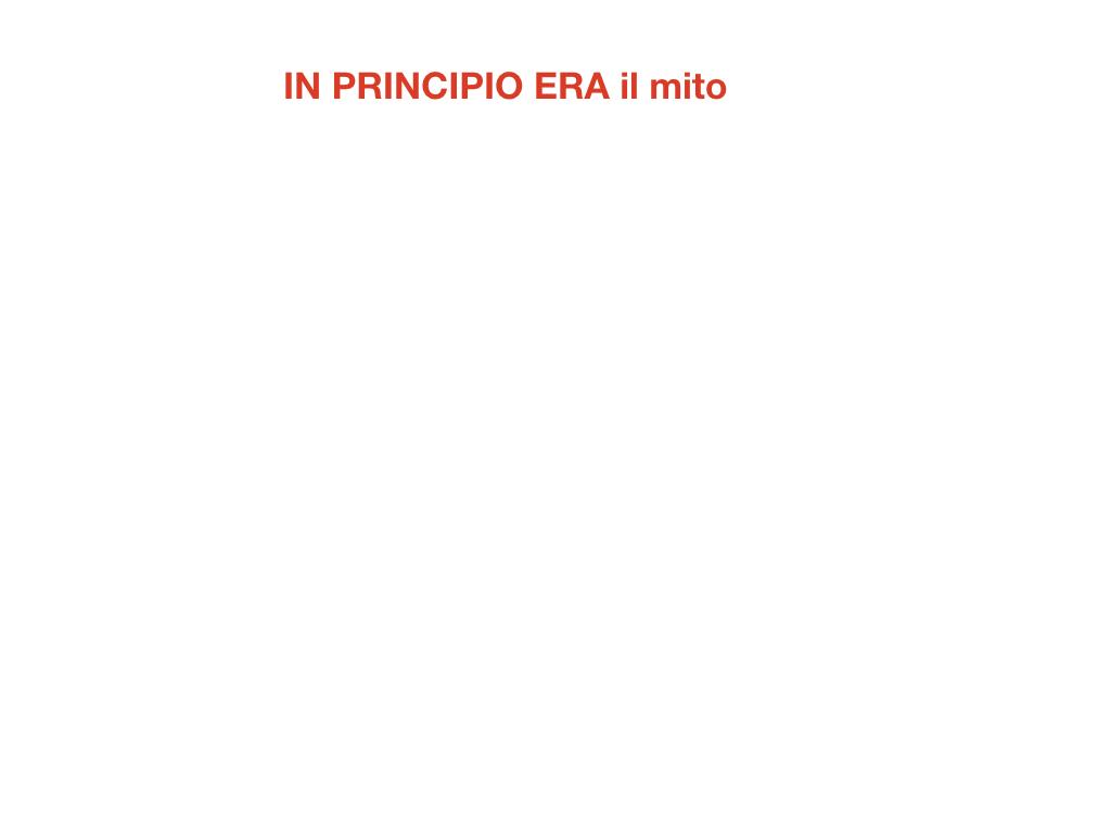 EPICA_MITI_SIMULAZIONE.002