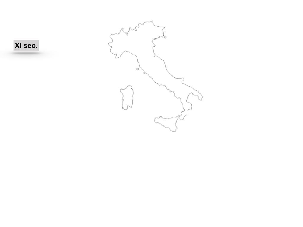 EUROPA CRISTIANI ESPANDE_SIMULAZIONE.017