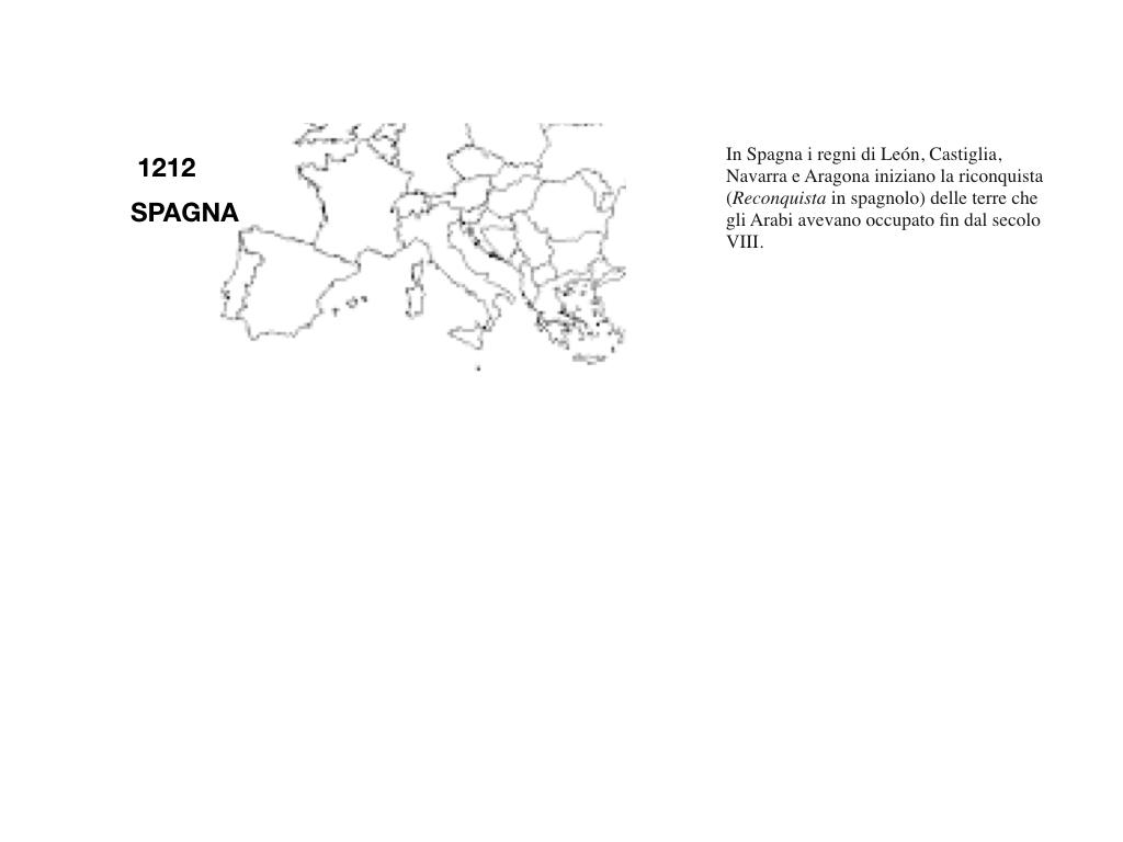 EUROPA CRISTIANI ESPANDE_SIMULAZIONE.022