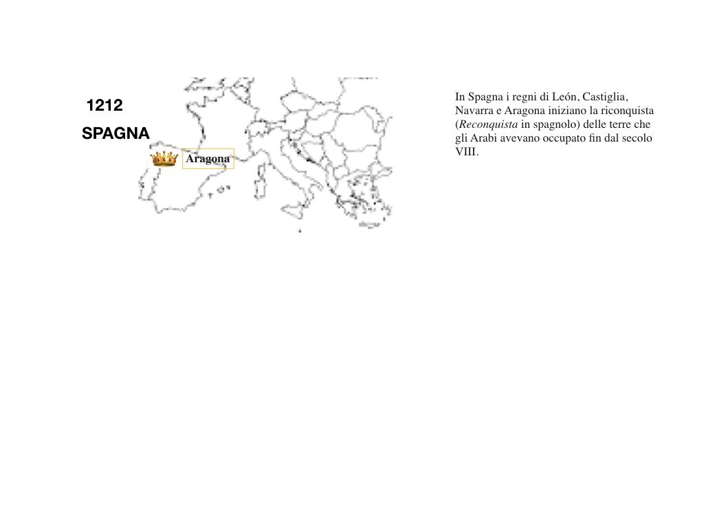 EUROPA CRISTIANI ESPANDE_SIMULAZIONE.023