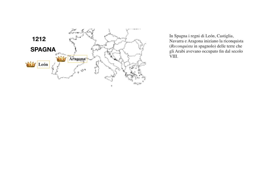 EUROPA CRISTIANI ESPANDE_SIMULAZIONE.024