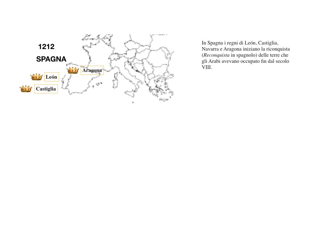 EUROPA CRISTIANI ESPANDE_SIMULAZIONE.025