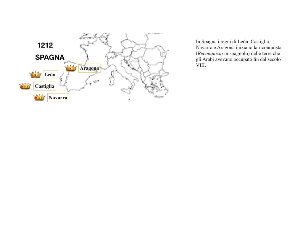 EUROPA CRISTIANI ESPANDE_SIMULAZIONE.026