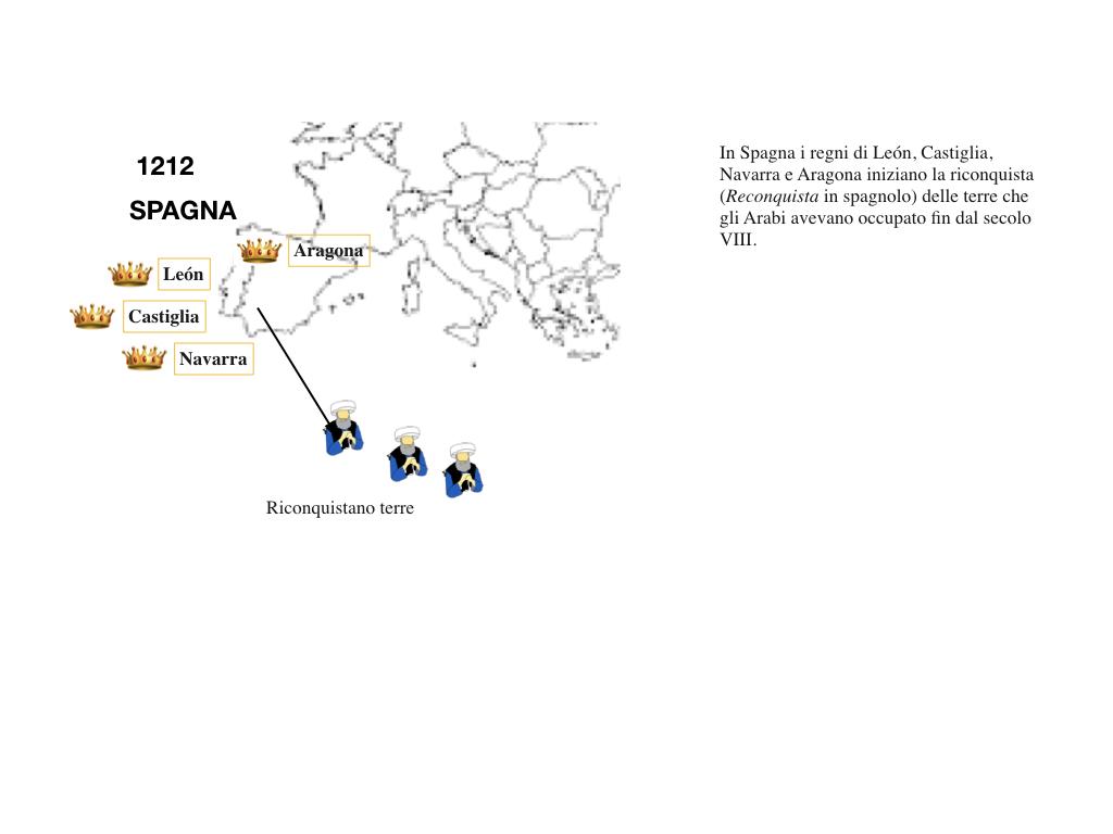 EUROPA CRISTIANI ESPANDE_SIMULAZIONE.027