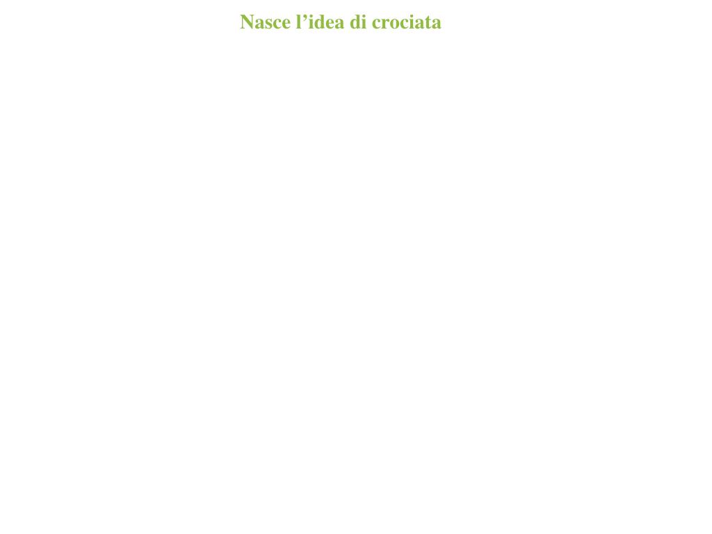 EUROPA CRISTIANI ESPANDE_SIMULAZIONE.032