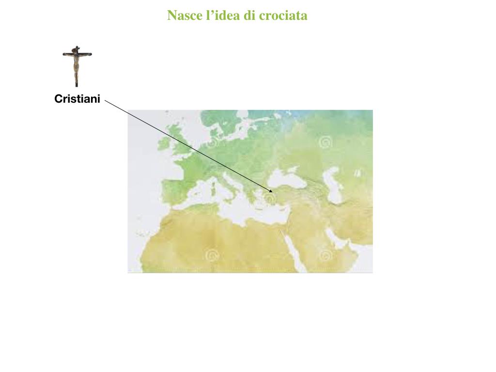 EUROPA CRISTIANI ESPANDE_SIMULAZIONE.033