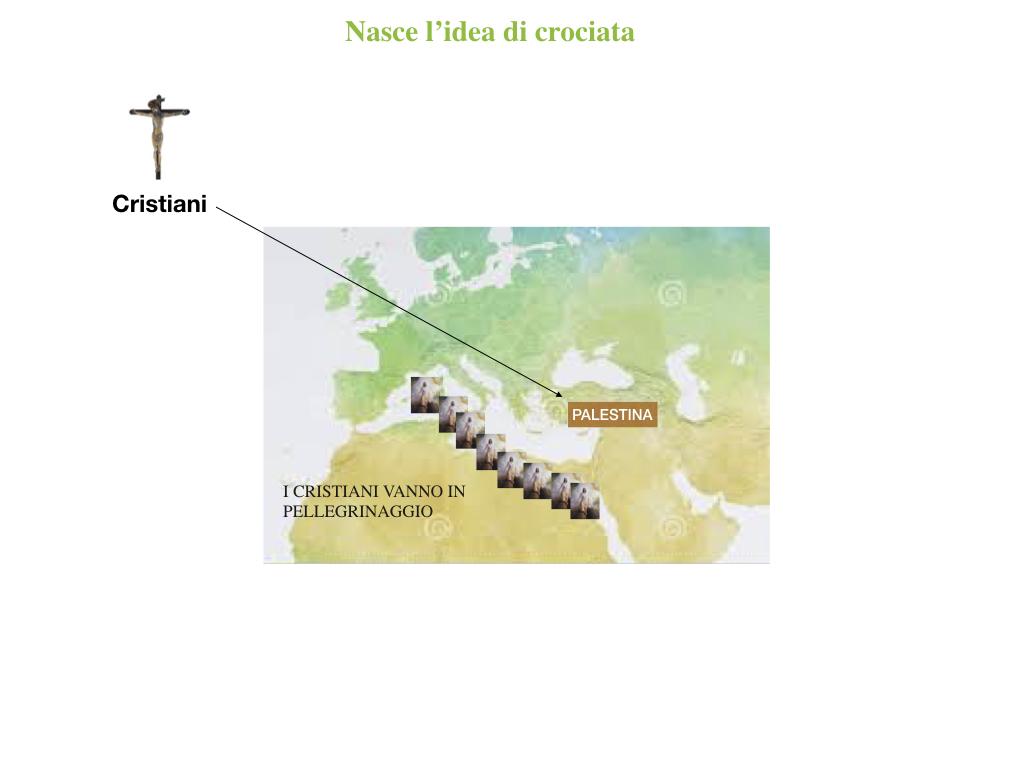 EUROPA CRISTIANI ESPANDE_SIMULAZIONE.034