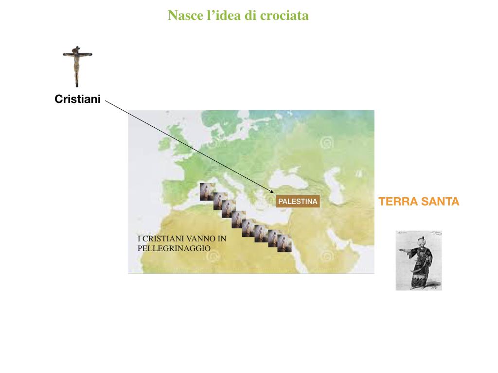EUROPA CRISTIANI ESPANDE_SIMULAZIONE.035