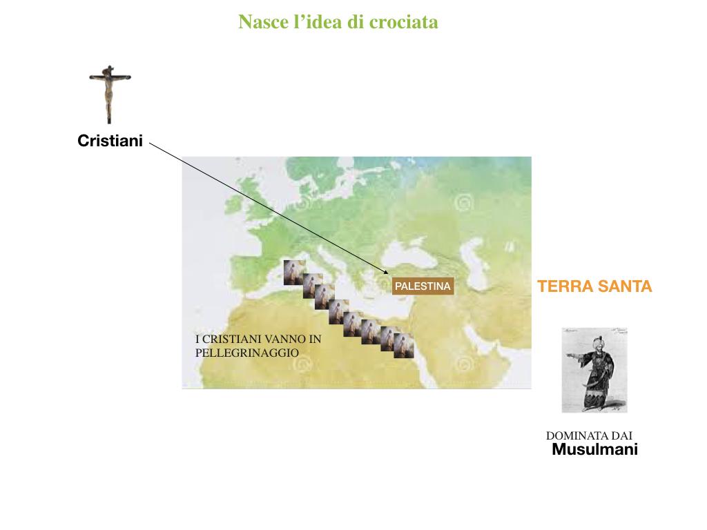 EUROPA CRISTIANI ESPANDE_SIMULAZIONE.036