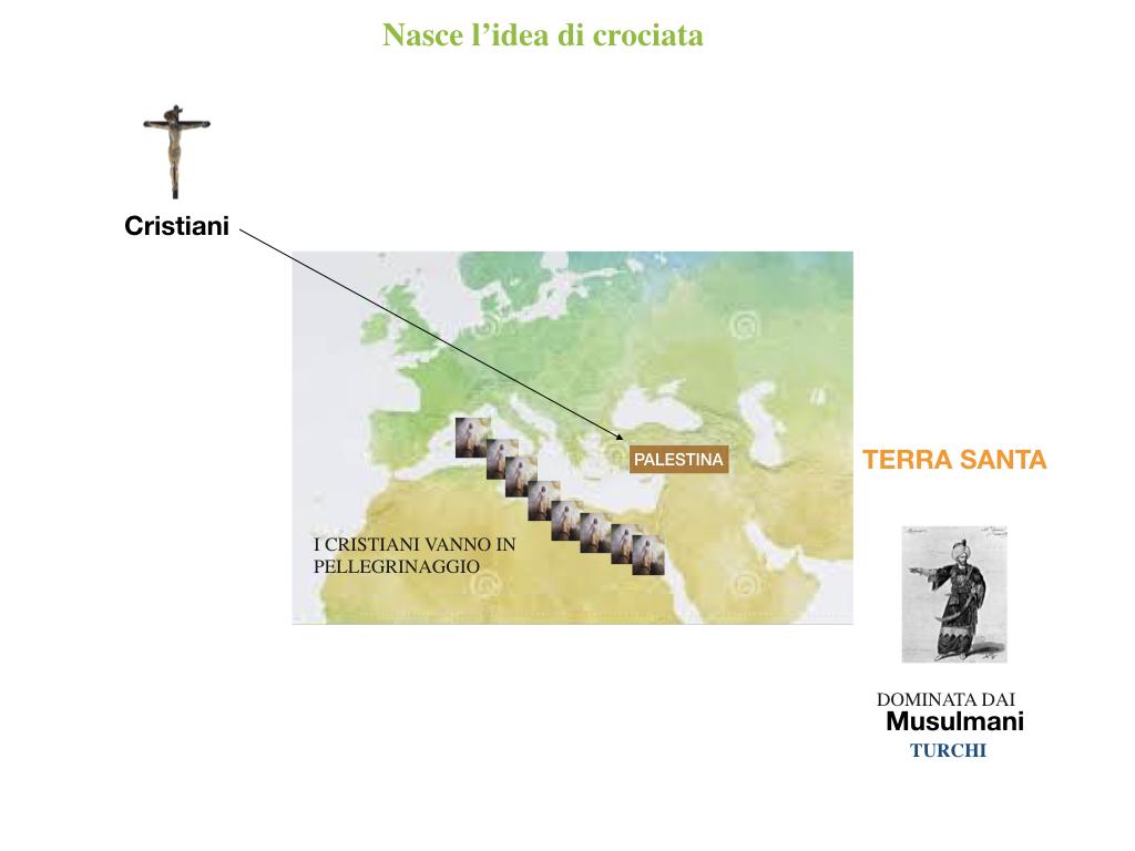 EUROPA CRISTIANI ESPANDE_SIMULAZIONE.037