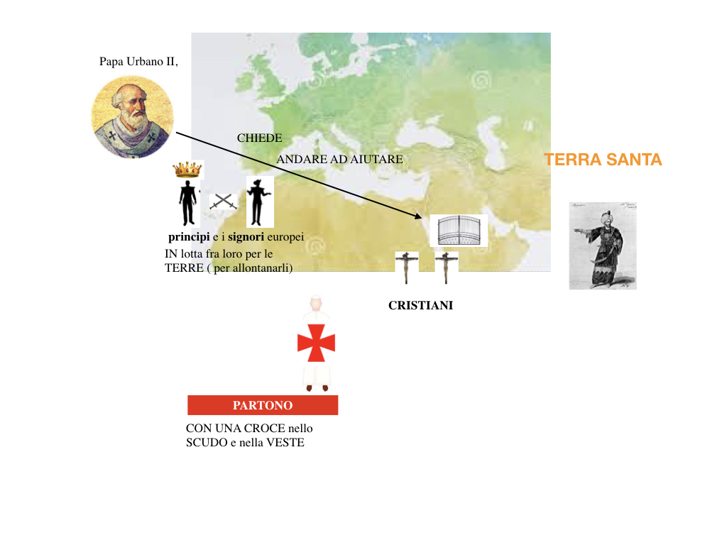 EUROPA CRISTIANI ESPANDE_SIMULAZIONE.047