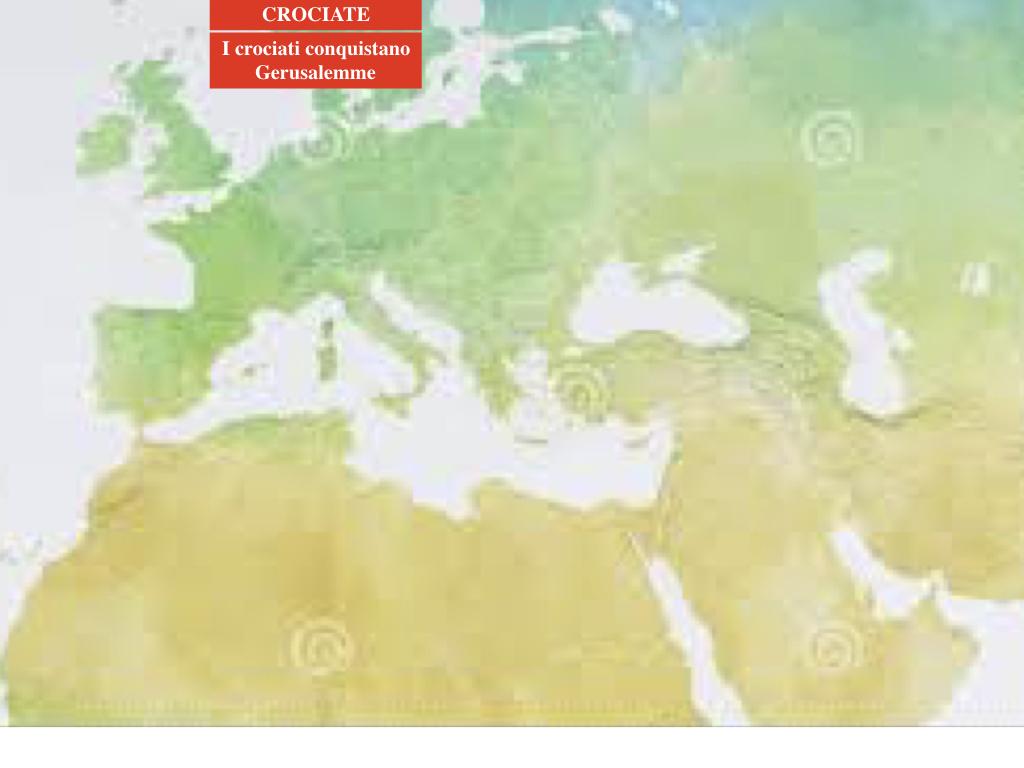 EUROPA CRISTIANI ESPANDE_SIMULAZIONE.054