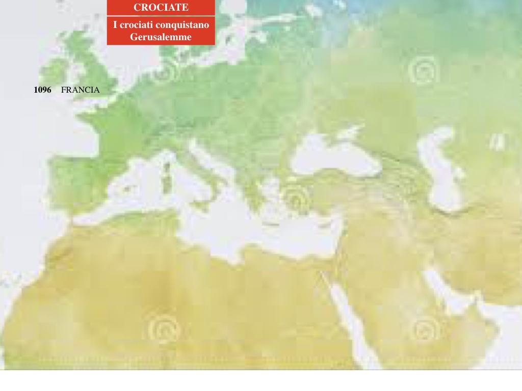 EUROPA CRISTIANI ESPANDE_SIMULAZIONE.055