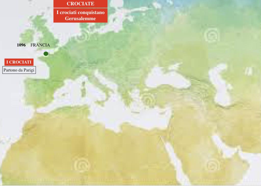 EUROPA CRISTIANI ESPANDE_SIMULAZIONE.056