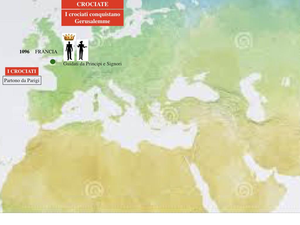 EUROPA CRISTIANI ESPANDE_SIMULAZIONE.057