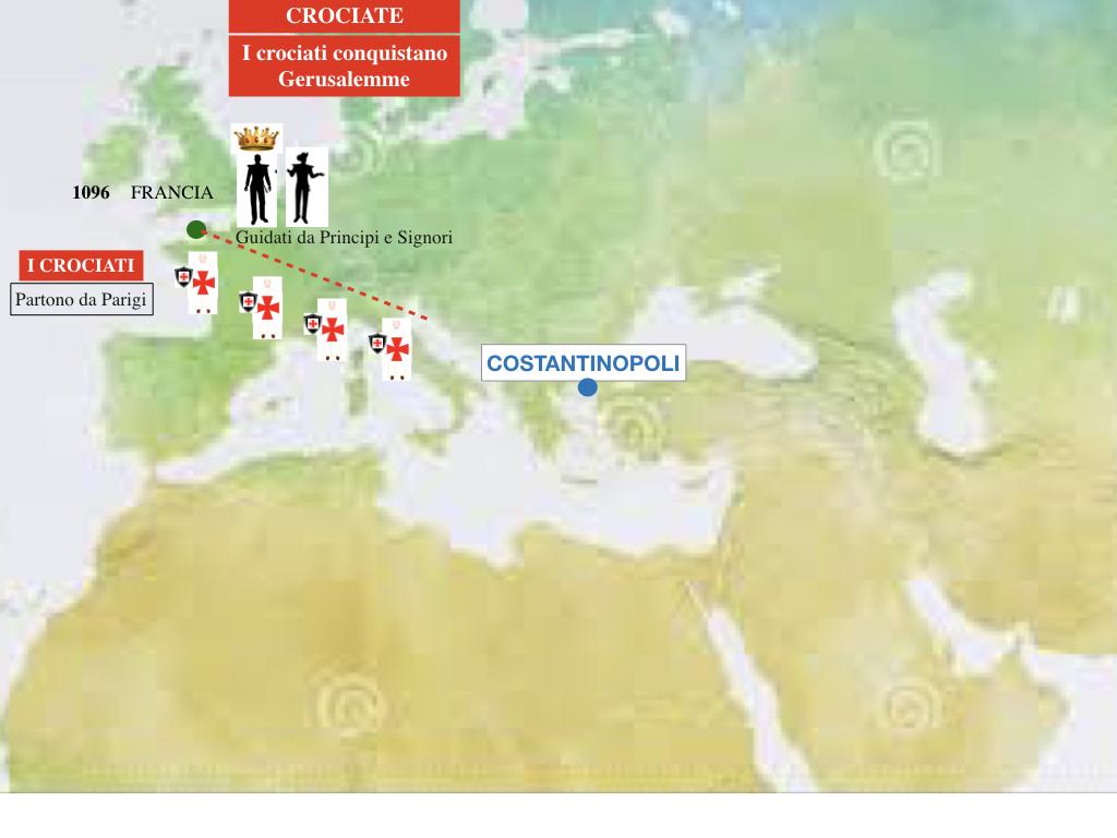EUROPA CRISTIANI ESPANDE_SIMULAZIONE.058