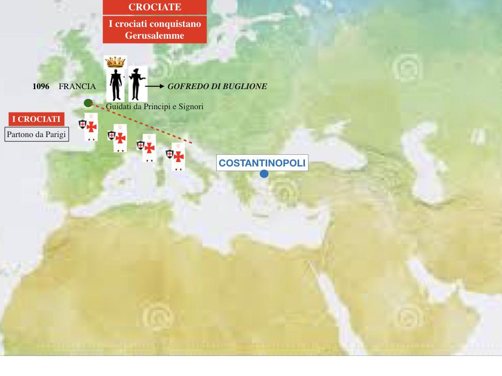 EUROPA CRISTIANI ESPANDE_SIMULAZIONE.059