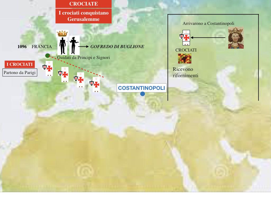 EUROPA CRISTIANI ESPANDE_SIMULAZIONE.060