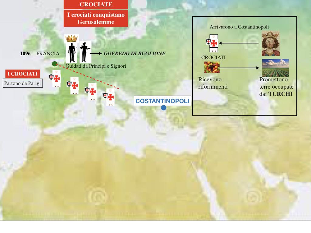 EUROPA CRISTIANI ESPANDE_SIMULAZIONE.061
